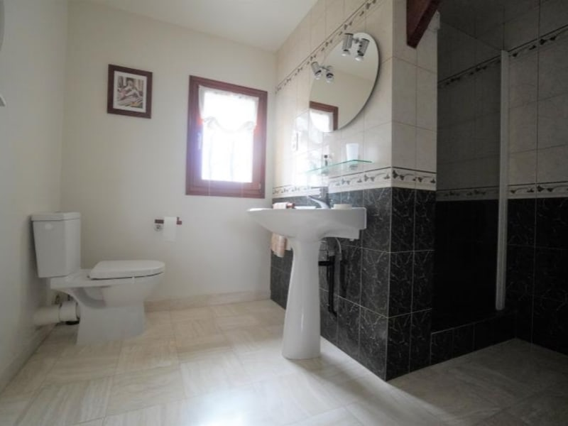 Sale house / villa Le mans 292000€ - Picture 10