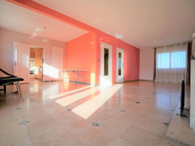 Sale house / villa Le mans 292000€ - Picture 1
