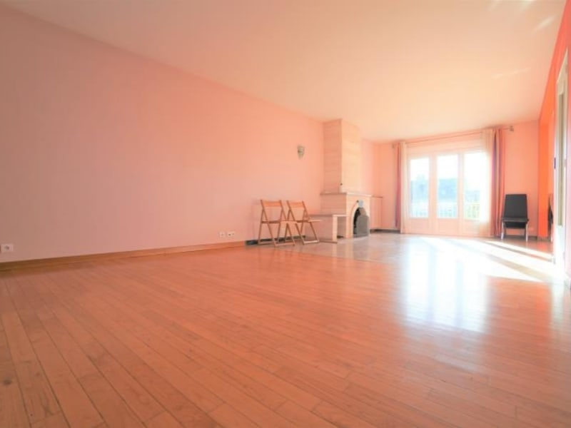 Sale house / villa Le mans 292000€ - Picture 2