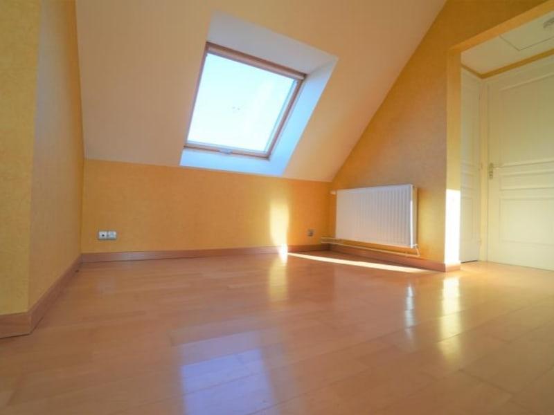 Sale house / villa Le mans 292000€ - Picture 7