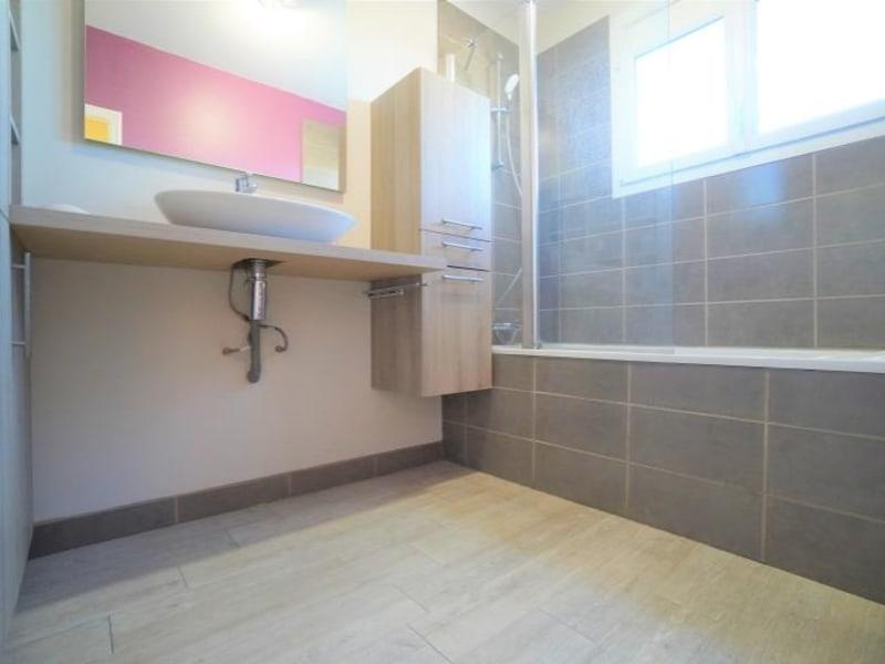 Sale house / villa Le mans 292000€ - Picture 8