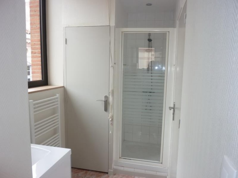 Vente immeuble Montauban 690 000€ - Photo 4