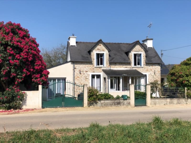 Vente maison / villa Leuhan 169 000€ - Photo 4