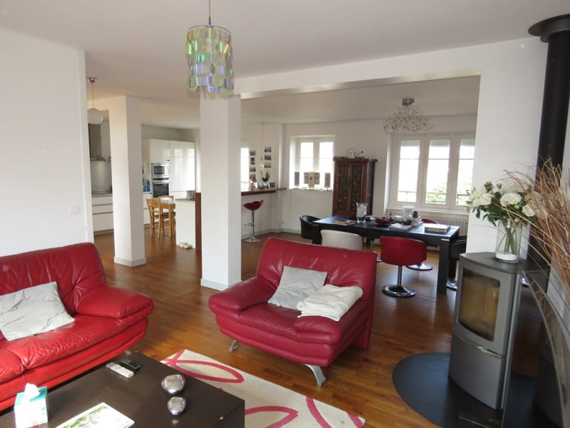 Vente maison / villa Quimper 495000€ - Photo 6