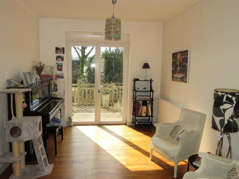 Vente maison / villa Quimper 495000€ - Photo 11