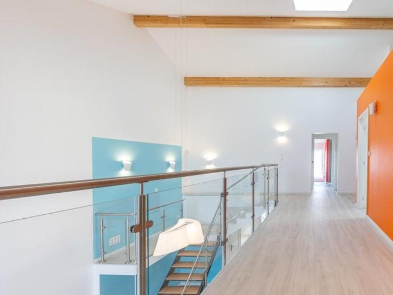 Sale house / villa Verny 415000€ - Picture 6
