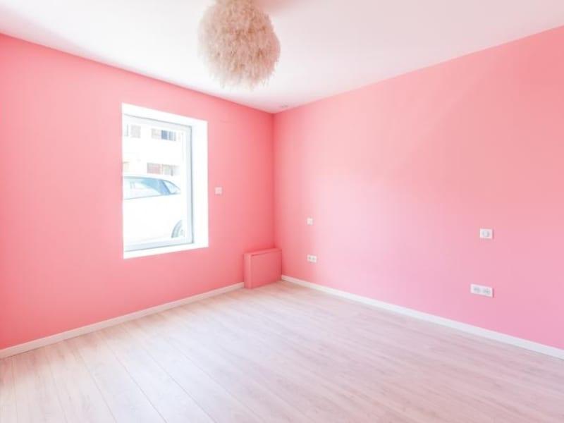 Sale house / villa Verny 415000€ - Picture 8