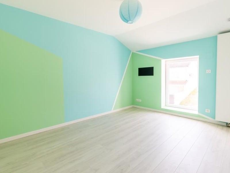 Sale house / villa Verny 415000€ - Picture 9