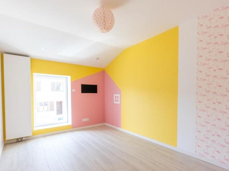 Sale house / villa Verny 415000€ - Picture 10