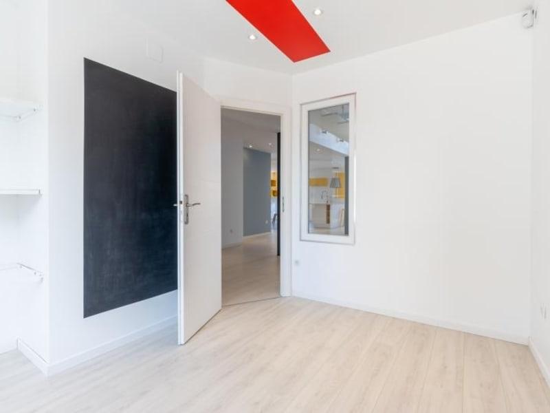 Sale house / villa Verny 415000€ - Picture 11