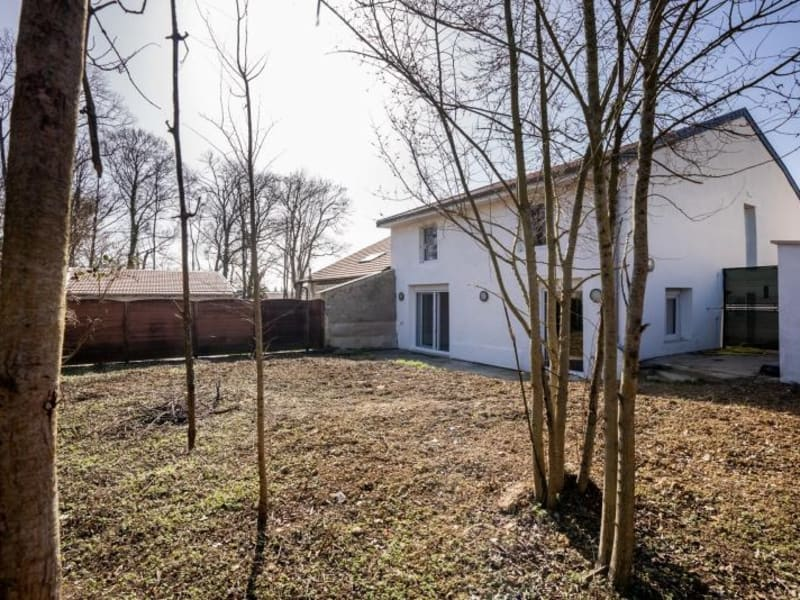 Sale house / villa Verny 415000€ - Picture 13