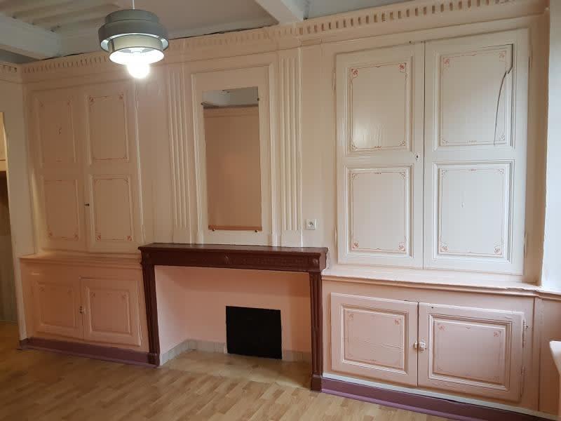 Rental apartment Nantua 303€ CC - Picture 7