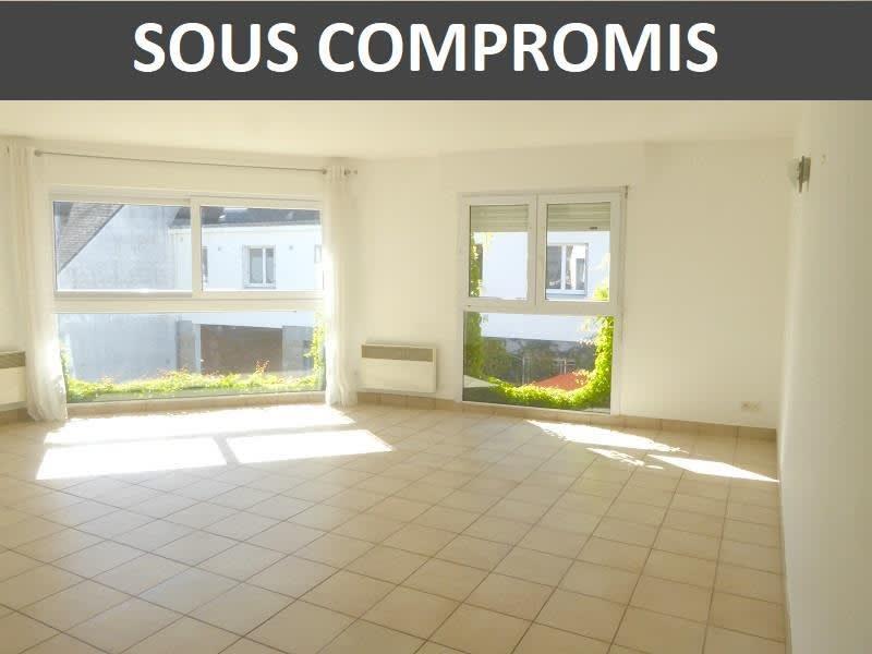 Vente appartement Carnac 173200€ - Photo 1