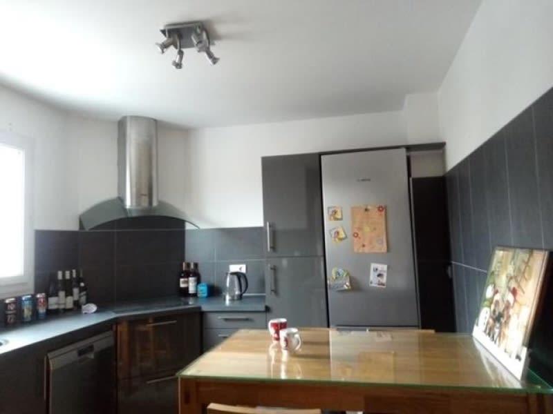Vente maison / villa Lons le saunier 385000€ - Photo 3