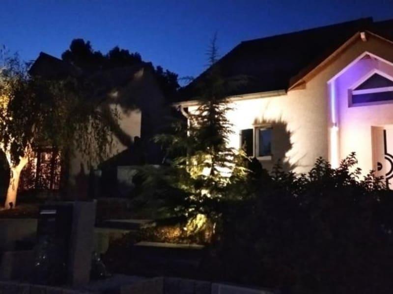 Vente maison / villa Lons le saunier 385000€ - Photo 6
