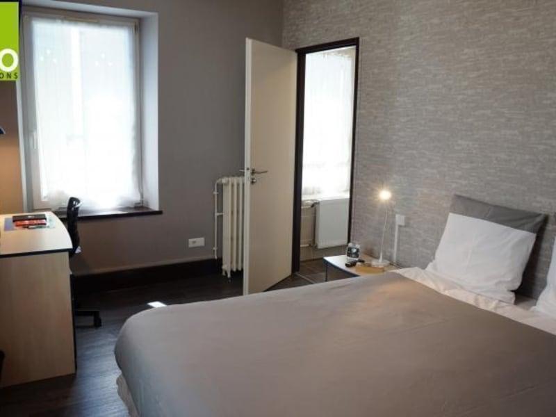 Vente maison / villa Champagnole 445000€ - Photo 4