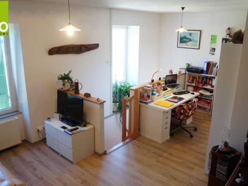 Vente maison / villa Champagnole 445000€ - Photo 5