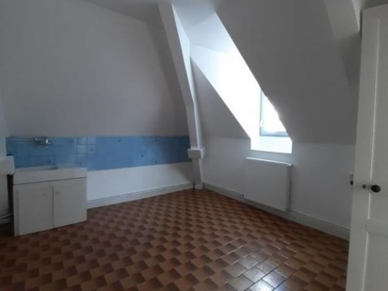 Location appartement Mauleon soule 364€ CC - Photo 6