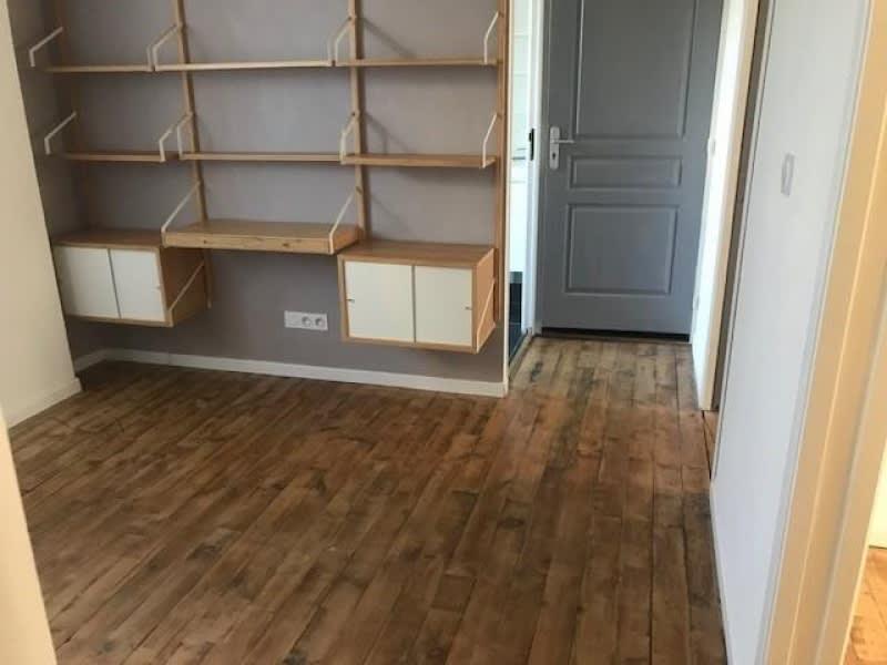 Rental apartment Cheraute 610€ CC - Picture 3
