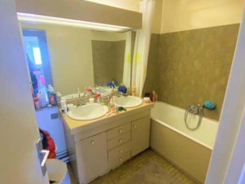 Vente appartement Courbevoie 875000€ - Photo 4