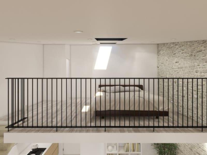 Vente appartement St maximin la ste baume 171500€ - Photo 5