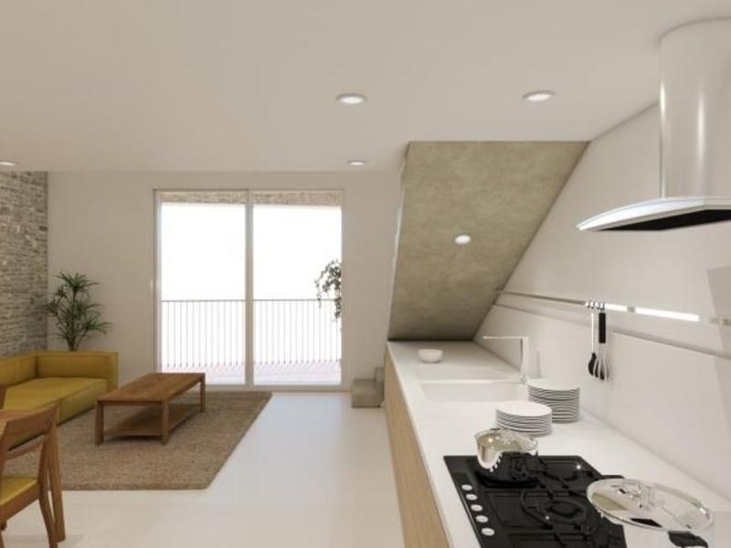 Vente appartement St maximin la ste baume 171500€ - Photo 6