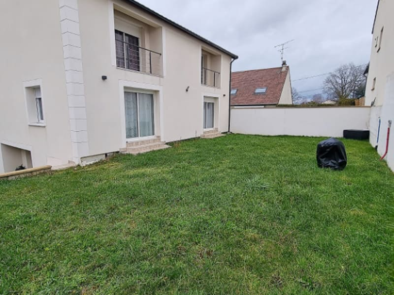 Deluxe sale house / villa Marly la ville 545 000€ - Picture 18