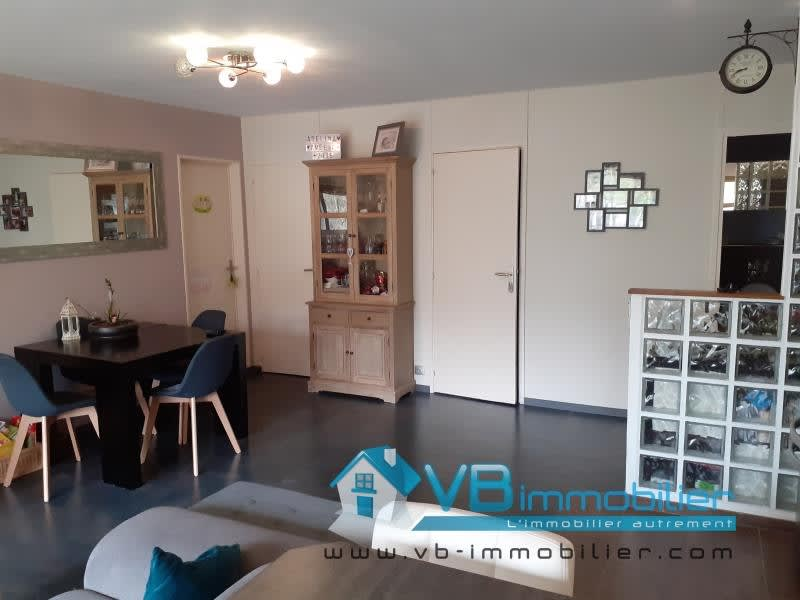 Vente appartement Athis mons 190000€ - Photo 5