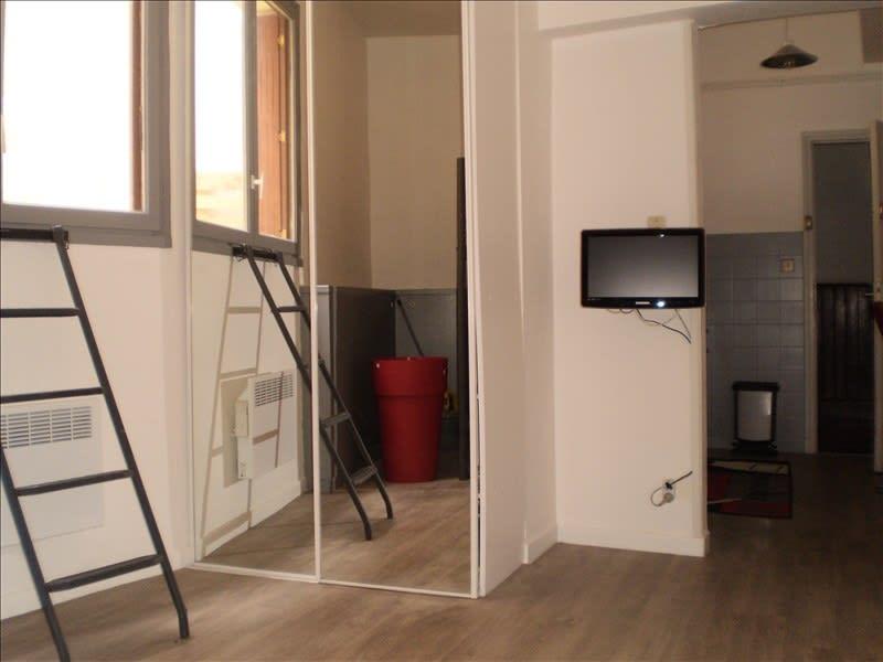 Alquiler  apartamento Auch 358€ CC - Fotografía 2