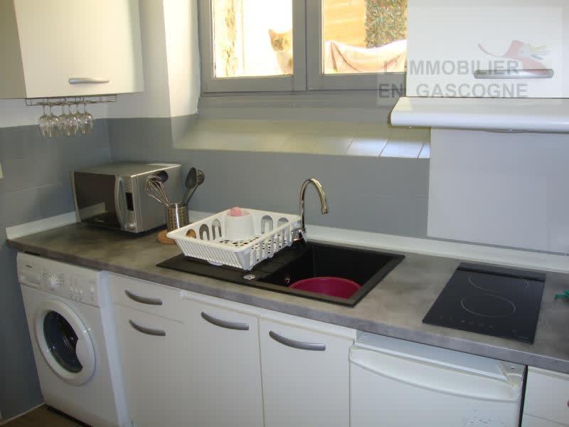 Alquiler  apartamento Auch 358€ CC - Fotografía 3