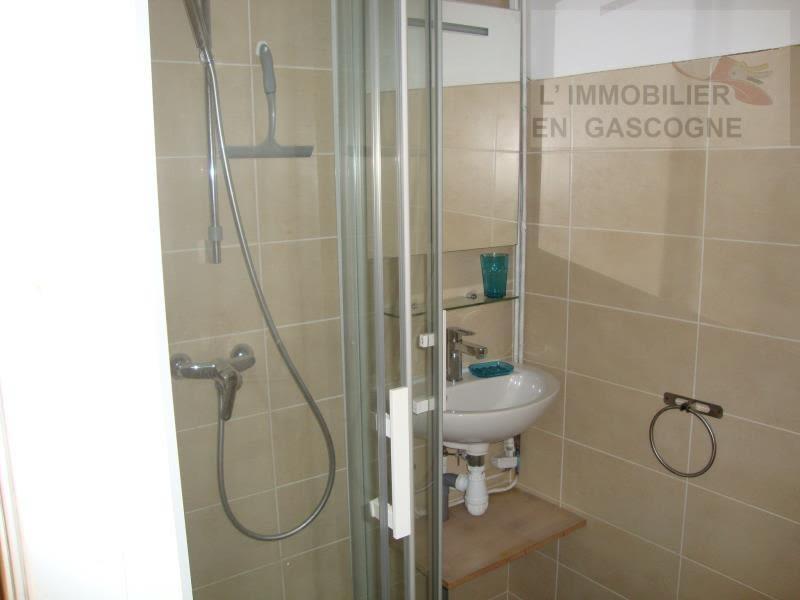 Alquiler  apartamento Auch 358€ CC - Fotografía 4