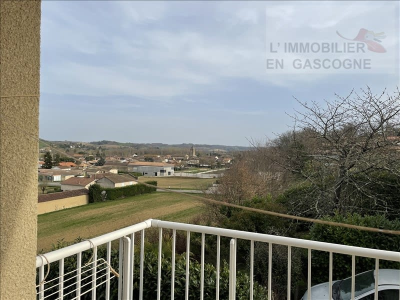 Vente maison / villa Pavie 200 000€ - Photo 6