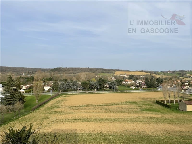 Vente maison / villa Pavie 200 000€ - Photo 7