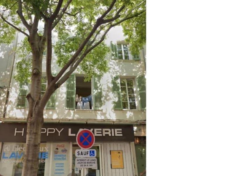 Verkauf mietshaus La valette du var 280000€ - Fotografie 1