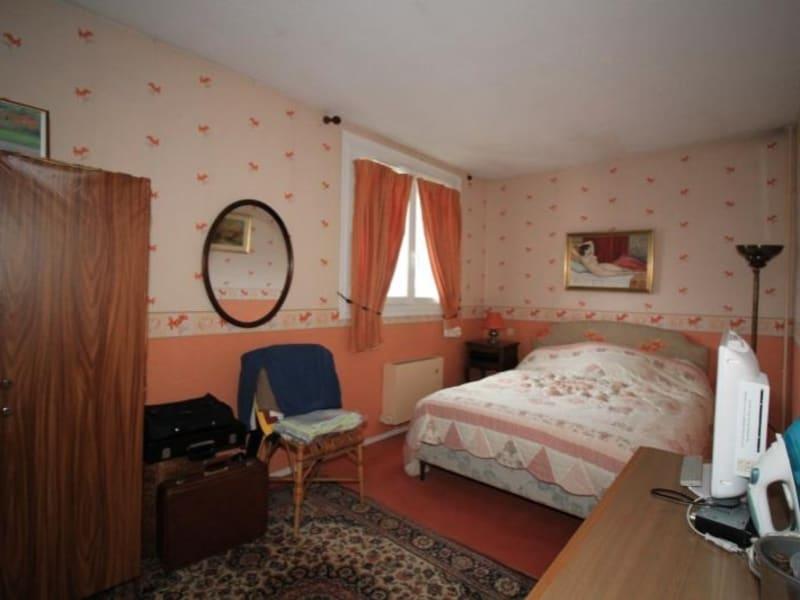 Sale apartment Le petit quevilly 115000€ - Picture 3