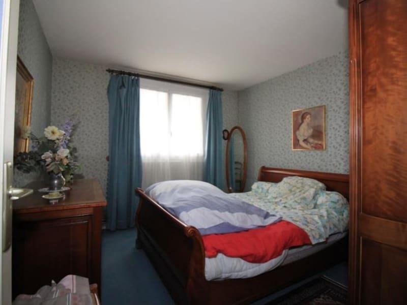 Sale apartment Le petit quevilly 115000€ - Picture 4
