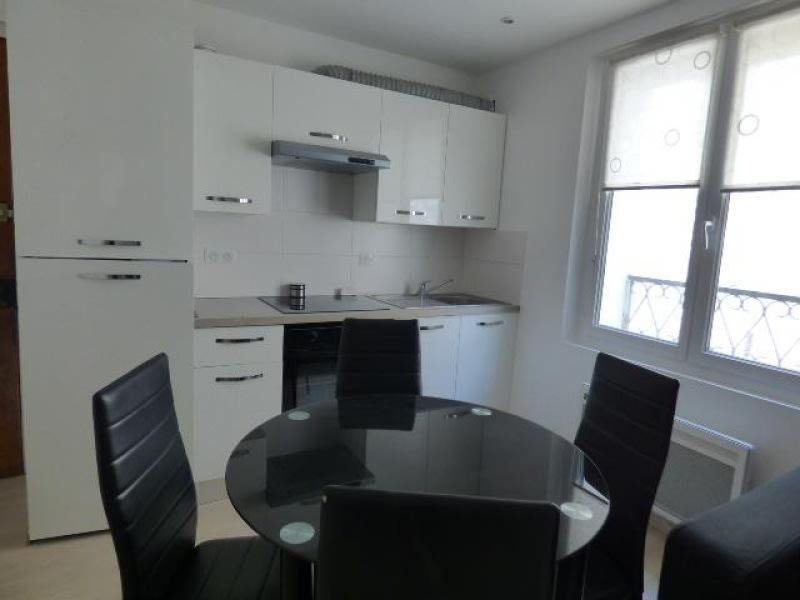 Location appartement Conflans ste honorine 770€ CC - Photo 2
