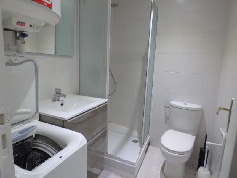 Location appartement Conflans ste honorine 770€ CC - Photo 5