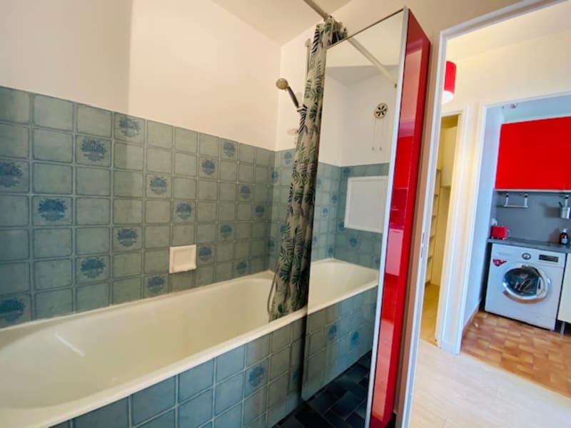 Rental apartment Montrouge 895€ CC - Picture 7