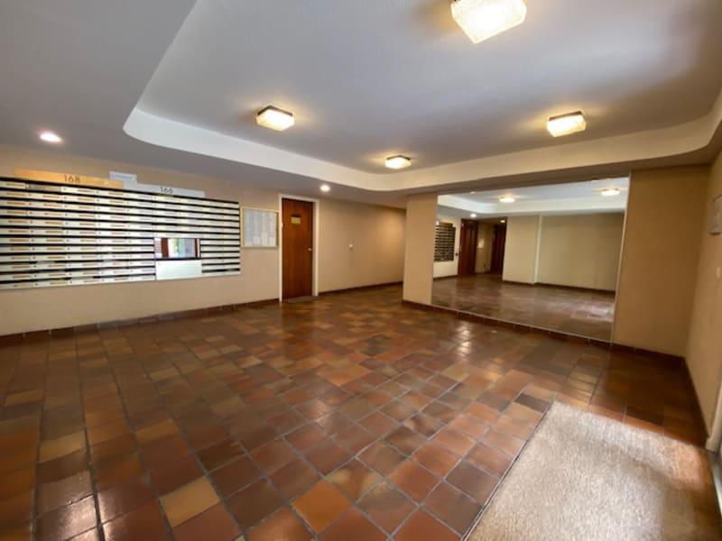 Rental apartment Montrouge 895€ CC - Picture 12