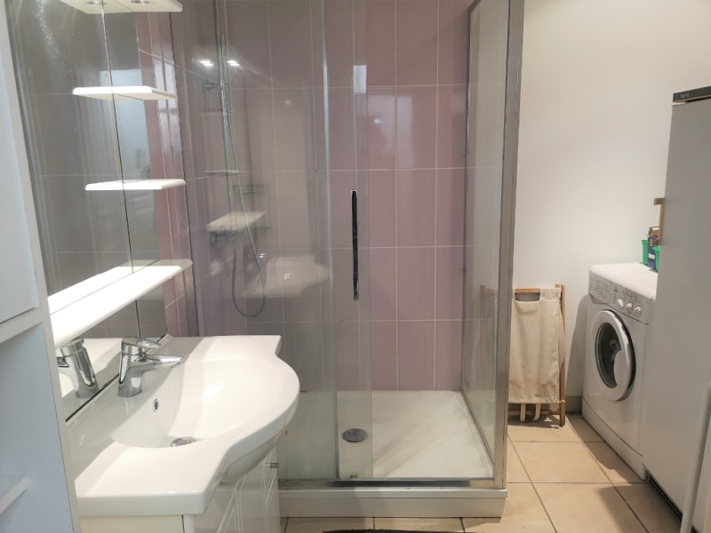 Sale apartment Chatillon 339000€ - Picture 5