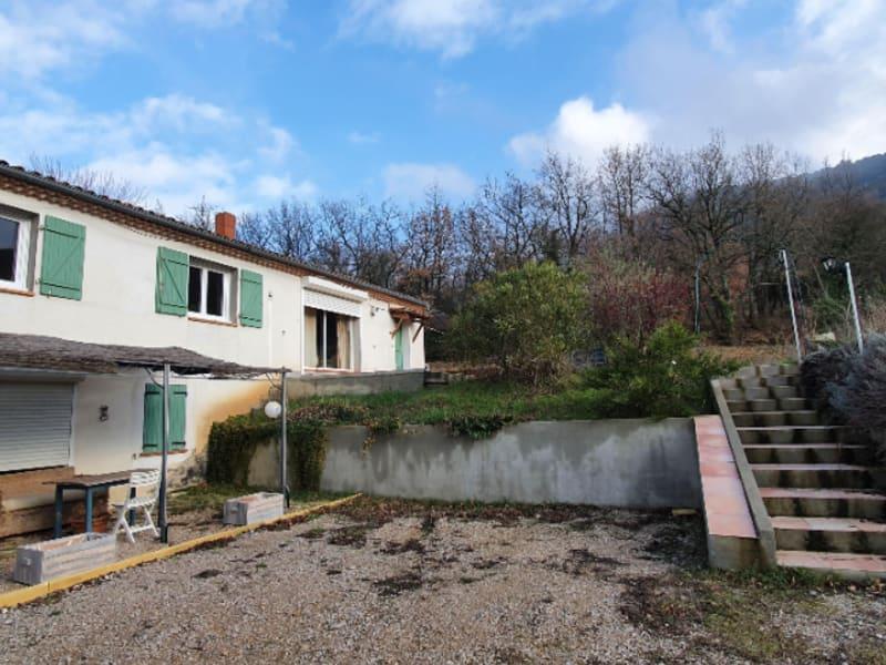 Vente maison / villa Rians 369000€ - Photo 3