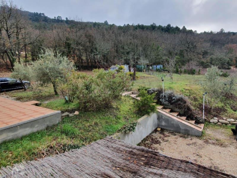 Vente maison / villa Rians 369000€ - Photo 5