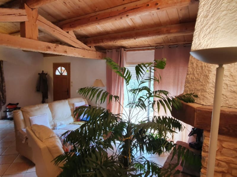 Vente maison / villa Rians 369000€ - Photo 7