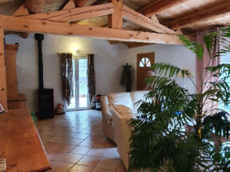 Vente maison / villa Rians 369000€ - Photo 8