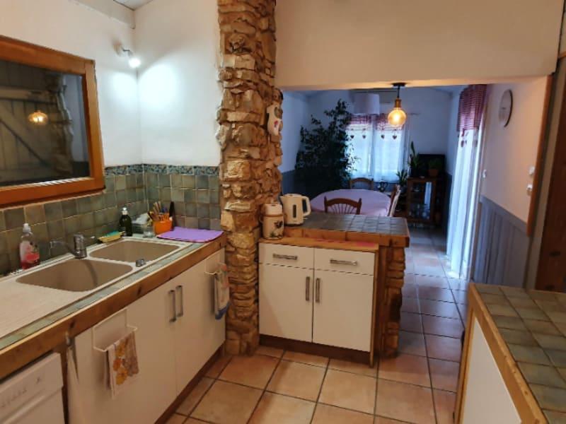 Vente maison / villa Rians 369000€ - Photo 9