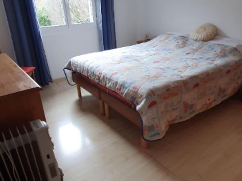 Vente maison / villa Rians 369000€ - Photo 13