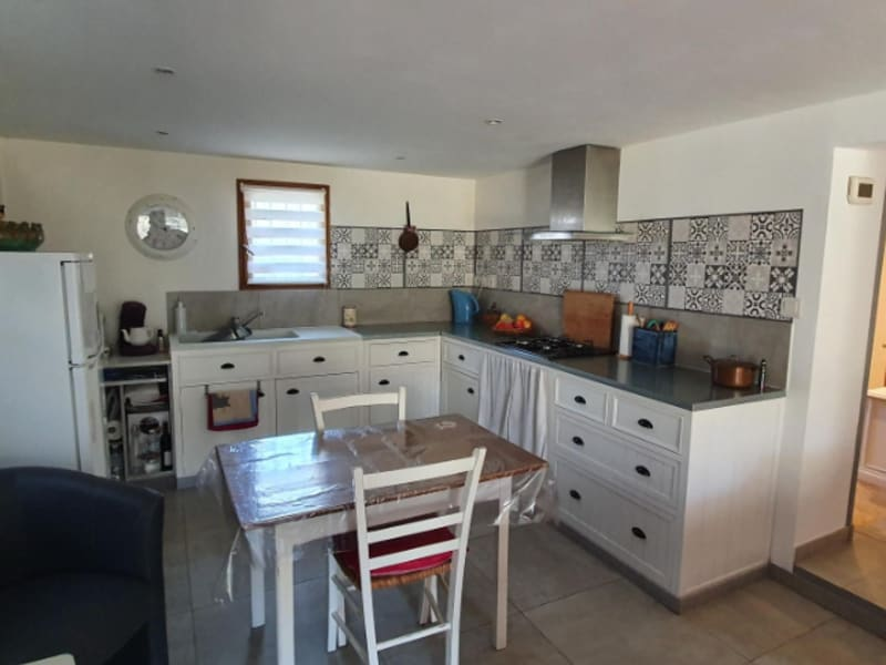 Vente maison / villa Rians 369000€ - Photo 14