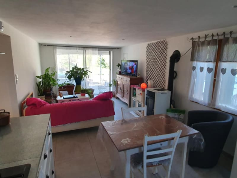 Vente maison / villa Rians 369000€ - Photo 15
