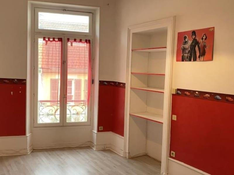 Sale apartment Aix les bains 310000€ - Picture 3